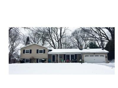 Monroe County Single Family Home A-Active: 29 Kimberly Road