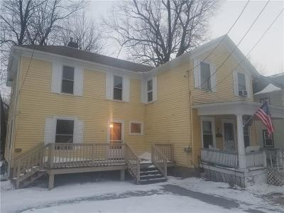 Rental A-Active: 47 West Main Street