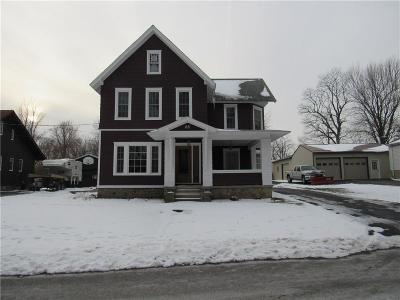 Single Family Home C-Continue Show: 65 Cherry Street