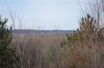 Residential Lots & Land A-Active: 4a S. Wayneport Road