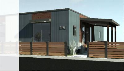 Single Family Home A-Active: 37 Solar Drive