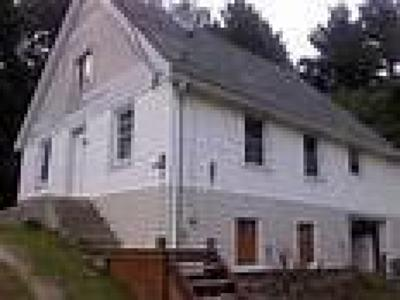 Single Family Home U-Under Contract: 4981 Canadice Lake Road
