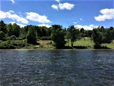 Ashville NY Residential Lots & Land A-Active: $295,000