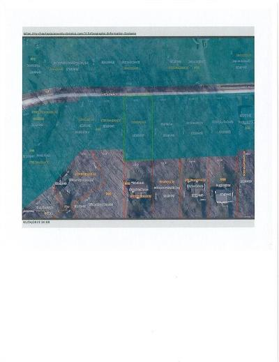 Bemus Point NY Residential Lots & Land A-Active: $49,900