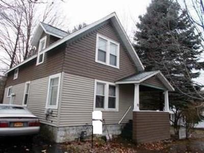 Single Family Home A-Active: 82 Center Street