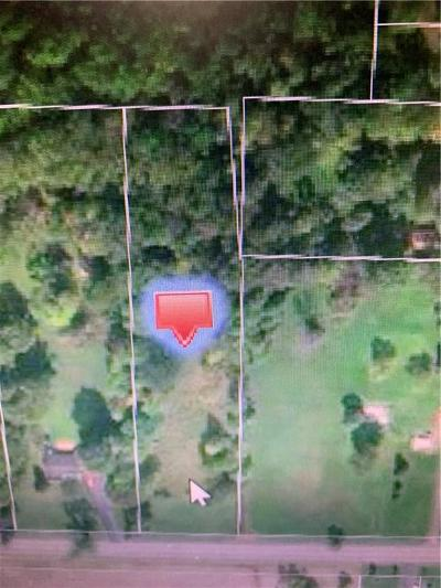 Monroe County Residential Lots & Land A-Active: 320 Stony Point Road