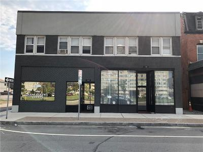 Monroe County Commercial A-Active: 34 South Union Street