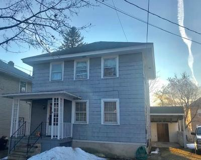 Hammond Single Family Home C-Continue Show: 5 Curtiss Avenue