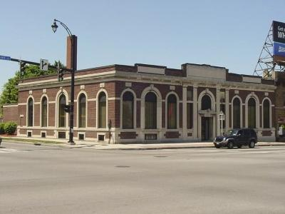 Monroe County Commercial For Sale: 1495 Lake Avenue