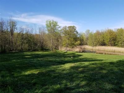 Wheatland Residential Lots & Land For Sale: 1240 South