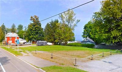 Residential Lots & Land A-Active: 4374 Fairmount Avenue North