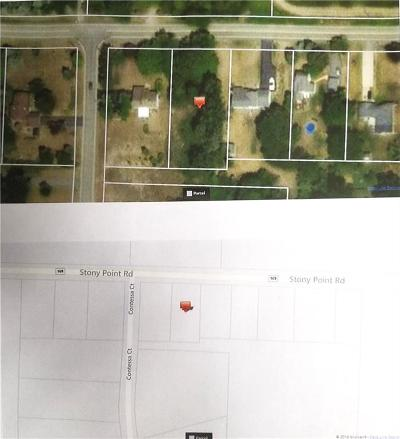 Monroe County Residential Lots & Land A-Active: 1 Contessa Court