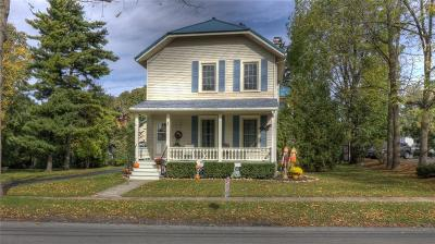 Single Family Home C-Continue Show: 2 Chapel Street