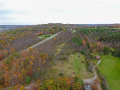 Residential Lots & Land A-Active: 00 Day Road