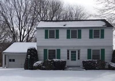 Monroe County Single Family Home A-Active: 22 Eastgate Drive