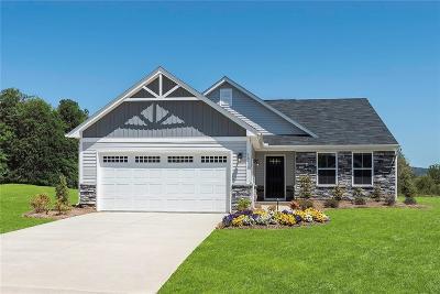 Farmington Single Family Home A-Active: 903 Ackerman Way