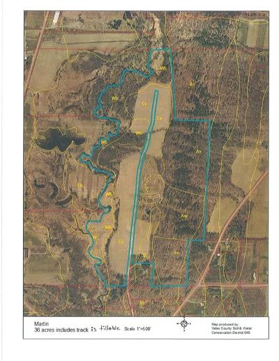 Residential Lots & Land A-Active: 2713 East Valley Road