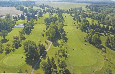 Clarkson Residential Lots & Land For Sale: 3770 County Line Road