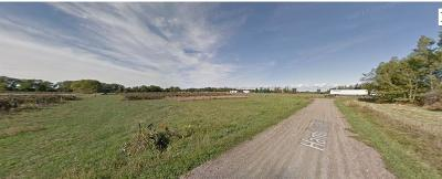 Residential Lots & Land A-Active: 6417 Hamilton