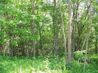 Residential Lots & Land A-Active: 5737 Waterview (Lot 63) Way