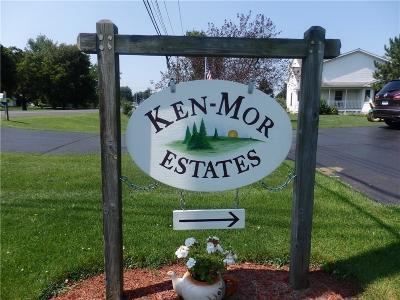 Residential Lots & Land A-Active: 17 A Kenmore Drive Drive