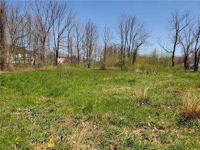 Webster Residential Lots & Land A-Active: 382 Phillips Road