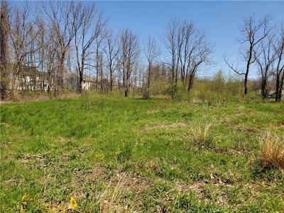 Webster Residential Lots & Land For Sale: 382 Phillips Road