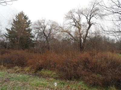 Monroe County Residential Lots & Land A-Active: 535 Washington St