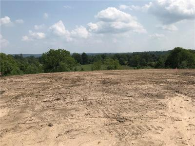 Pittsford Residential Lots & Land A-Active: 260 West Bloomfield Road