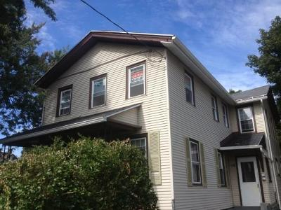Rochester Multi Family 2-4 A-Active: 96 Campbell Street