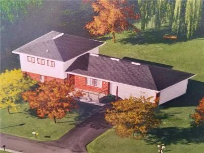 Single Family Home A-Active: 2 Northview Drive