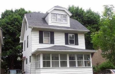 Monroe County Single Family Home A-Active: 28 Mohawk Street