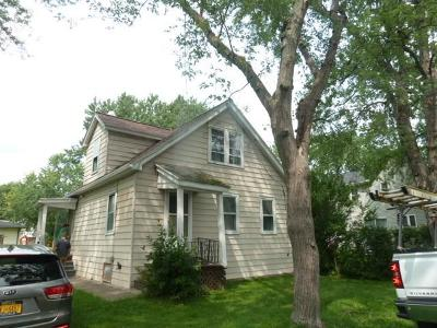 Monroe County Single Family Home A-Active: 114 Ford Avenue