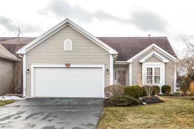 Single Family Home A-Active: 139 Stewart Place