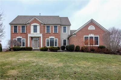 Monroe County Single Family Home A-Active: 33 Delancey Court