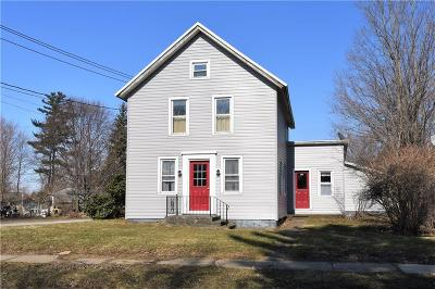 Single Family Home C-Continue Show: 27 Pearl Street