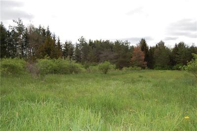 Residential Lots & Land A-Active: 5005 Collett Road