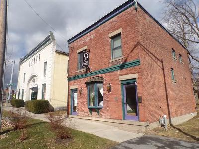 Commercial A-Active: 28 Fall Street