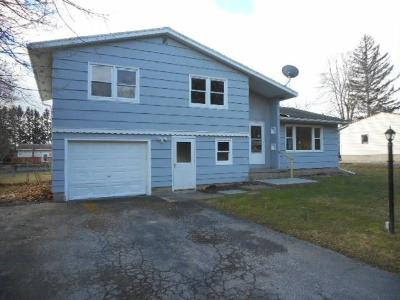 Rochester Single Family Home A-Active: 21 Jacklyn Drive