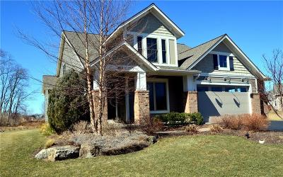 Webster Single Family Home C-Continue Show: 408 Coastal View Drive