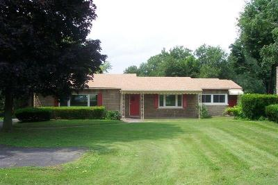 Webster NY Commercial A-Active: $425,000