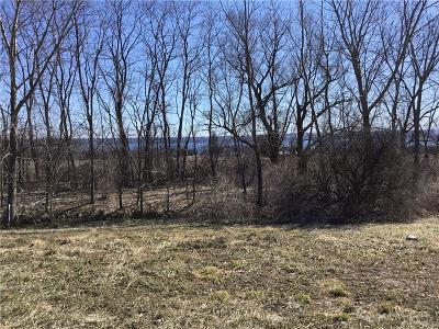 Residential Lots & Land A-Active: 00 State Route 14 Road