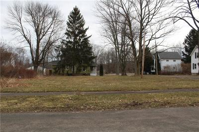 Orleans County Residential Lots & Land For Sale: Gulf Street
