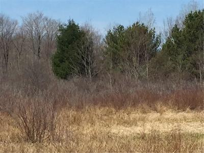 Residential Lots & Land A-Active: 4509 Chaut Stedman Road