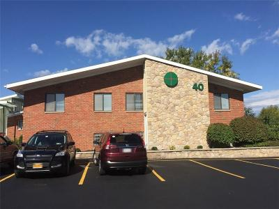 Monroe County Commercial A-Active: 40 Wildbriar Road