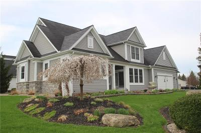 Webster Single Family Home A-Active: 1229 State Road