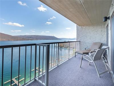 Condo/Townhouse C-Continue Show: 82 Cliffside Drive