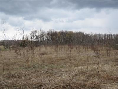Sweden Residential Lots & Land For Sale: 247 Campbell Road