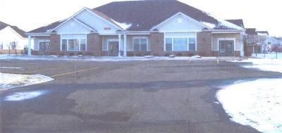 Monroe County Commercial A-Active: 3535 Buffalo Road