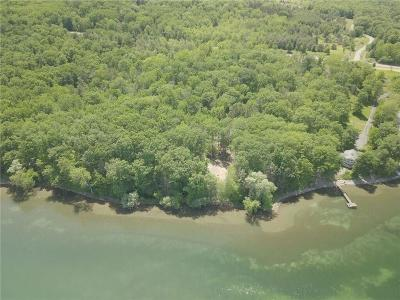 Seneca County Residential Lots & Land For Sale: State Route 89